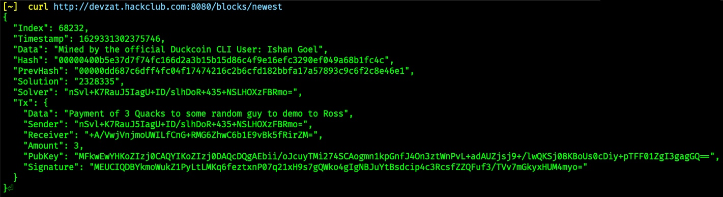 https://cloud-q1tkqrdn2-hack-club-bot.vercel.app/0image.png